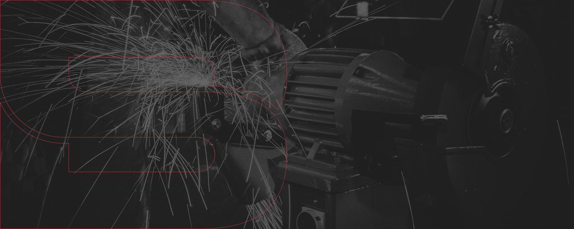 bambozzi-alternadores-grupo-geradores-solda-máquinas-talhas-moto-1