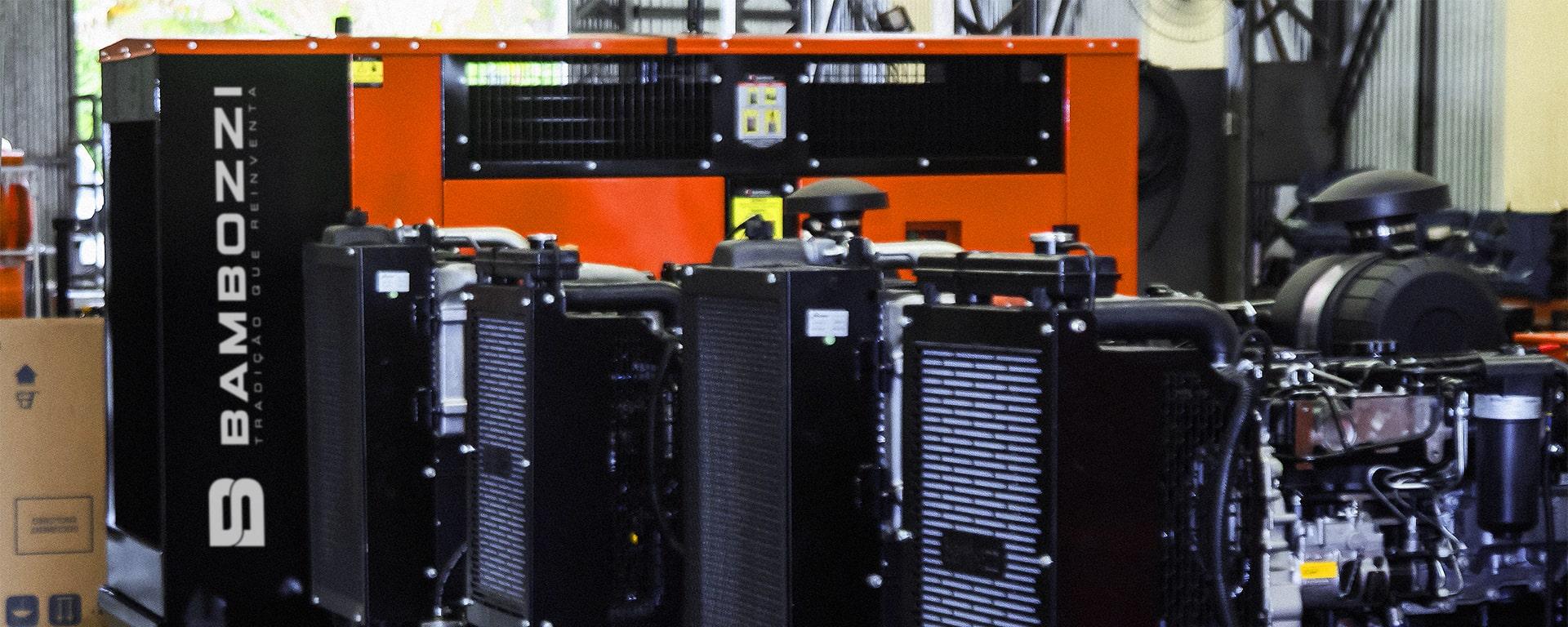 bambozzi-alternadores-grupo-geradores-solda-máquinas-talhas-moto-2
