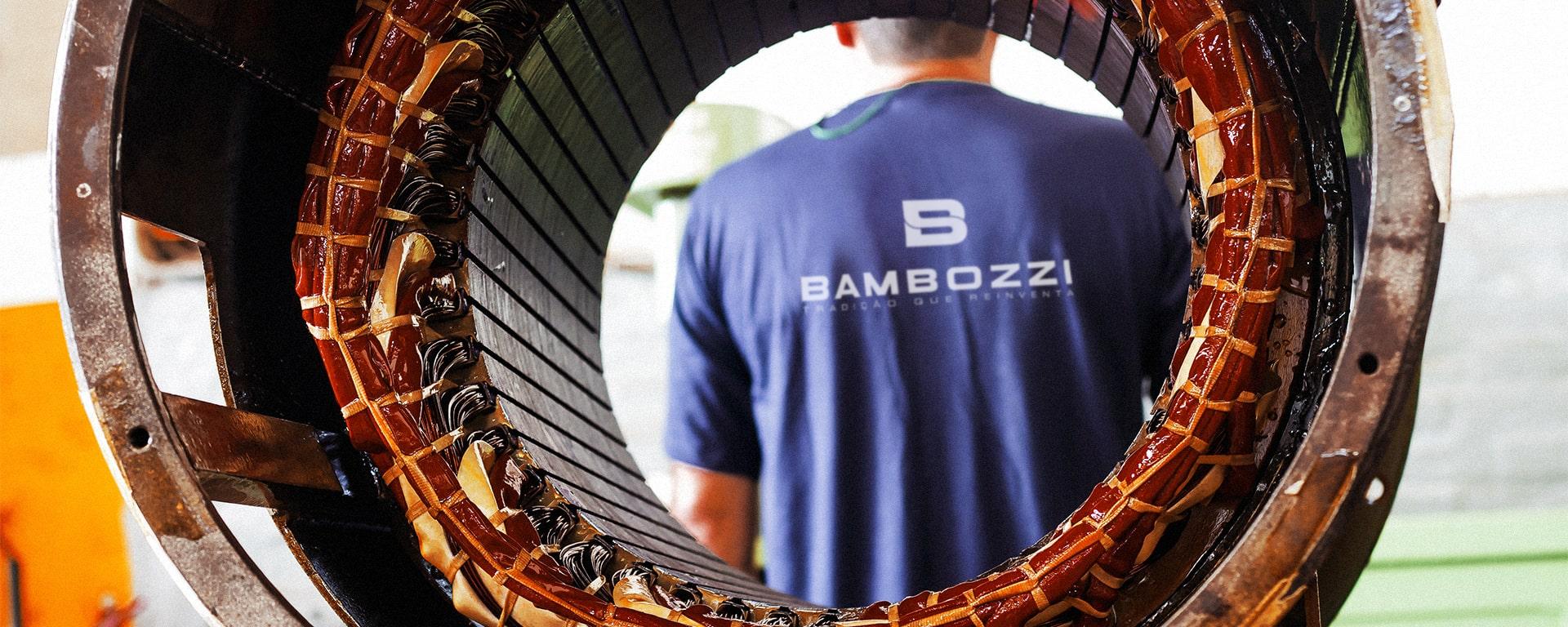bambozzi-alternadores-grupo-geradores-solda-máquinas-talhas-moto-3