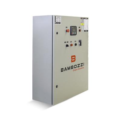 painel-gerador-bambozzi-alternador-controle